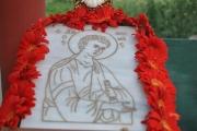 Εορτασμός Αγίου Θωμά Συλλόγου Καρδιτσιωτών Αττικής