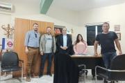 Νέο Διοικητικό Συμβούλιο στο Σύλλογο Καρδιτσιωτών Αττικής
